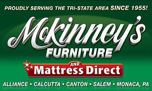 McKinney's.JPG