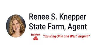 State Farm 2.0.jpg