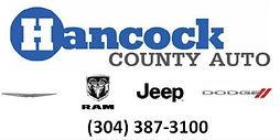 Hancock County Auto.jpeg