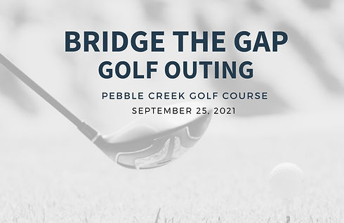 Copy of Copy of The Bridge Golf Outing- Golfer Page_edited.jpg
