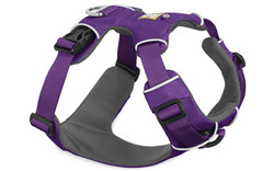 ruffwear-hundegeschirr-front-range-tillandsia-purple