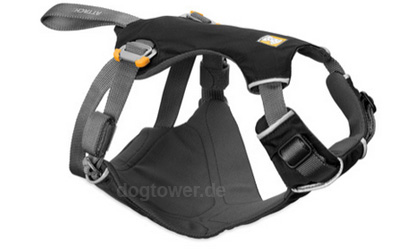 ruffwear-hundegeschirr-load-up