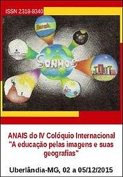 anais4.jpg