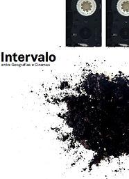 interv2_edited.jpg
