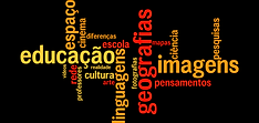 6wordle.png