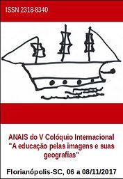 anais5.jpg