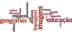 cropped-wordle1f-1.png