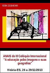 anais3.jpg