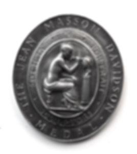 Jean Masson Davidson Medal_edited.jpg