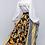 Thumbnail: Multi Print Maxi Skirt