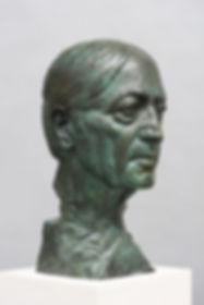 Krishnamurti-main-and-menu-image-400x600
