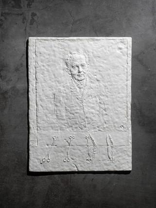 Mr. Żulczyk
