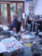 clive-duncan-sculptor-studio.jpg