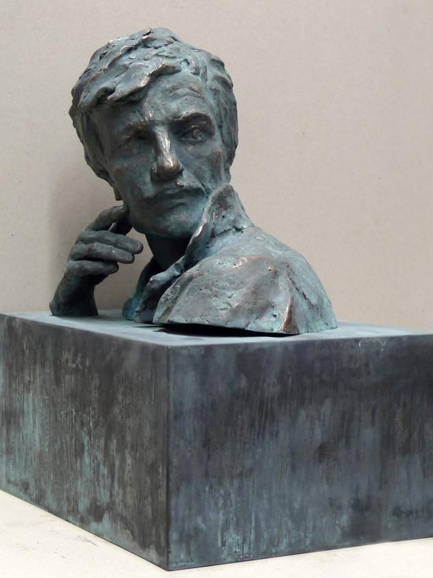 Andrey Tarkovsky