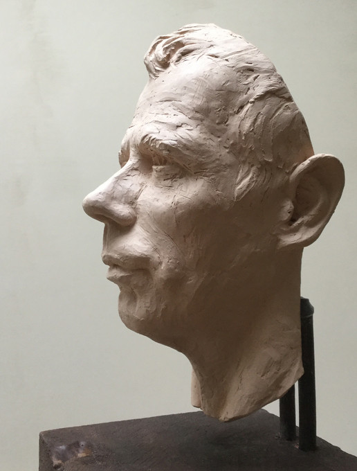 Bjorn Granberg
