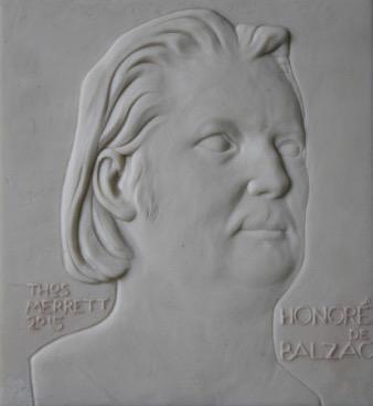 'Balzac_edited