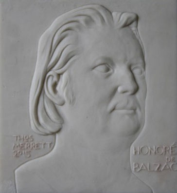 'Balzac_edited.jpg