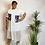 Thumbnail: MM Bodycon Dress