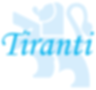 Tiranti logo.png