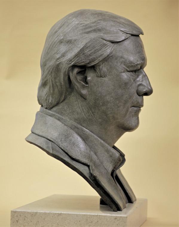 Jennings D - Mr R Evans