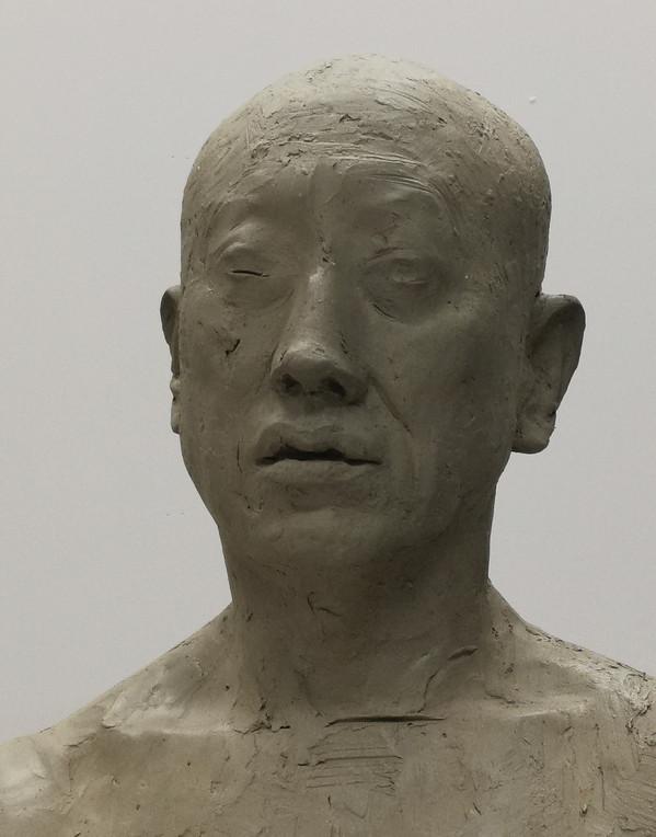 Xiangqun L - Ren Zi
