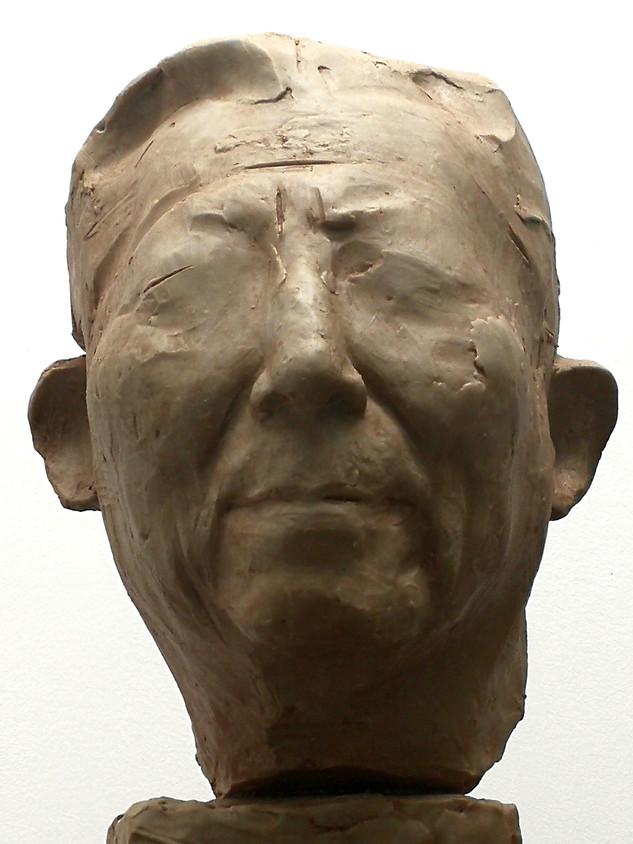 Wang Shenglie