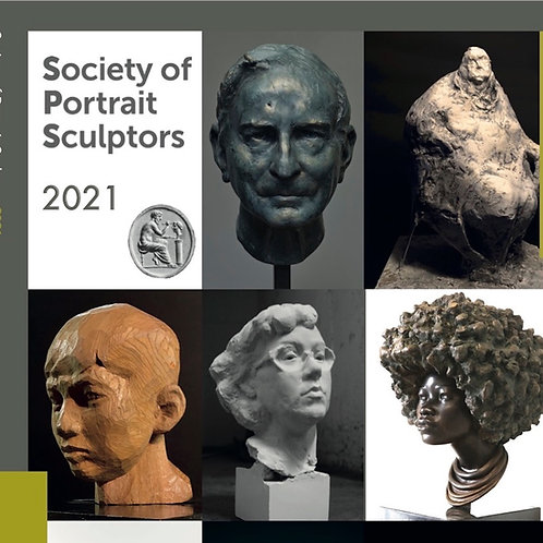 Current Year FACE Catalogue (to Dec) With UK postage, incl packing