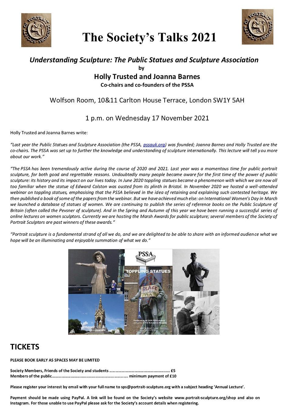 Talks 2021 - Leaflet for 17 Nov 21.jpg