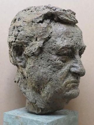 Alexander Duff Forbes