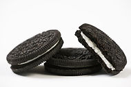 oreo-cookies-135577913-ff74cca174084d479