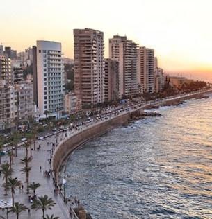 Libanesi: popolo dalle sette anime che rinasce più combattivo