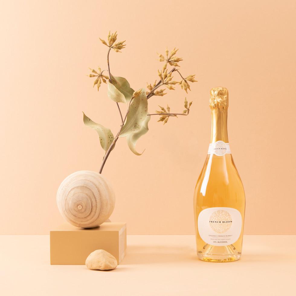 French Bloom-Nature Morte-RzzDzz-1X1-14042021-Session studio-414.jpg