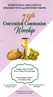 Communion Service Program Cover.jpg