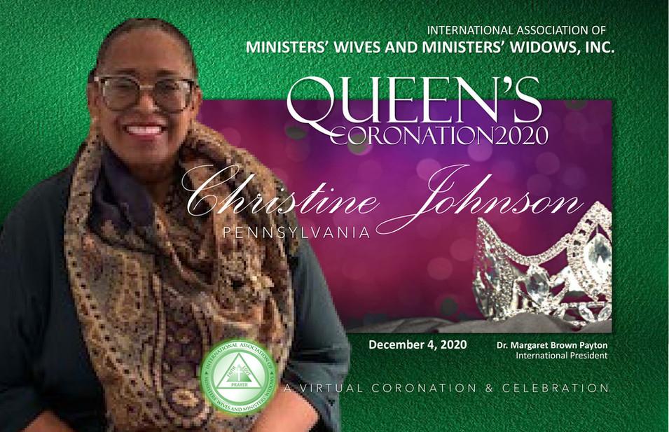 Queens-Coronation-PrOFILE2020-09.jpg