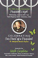 President's Night Program Cover.jpg