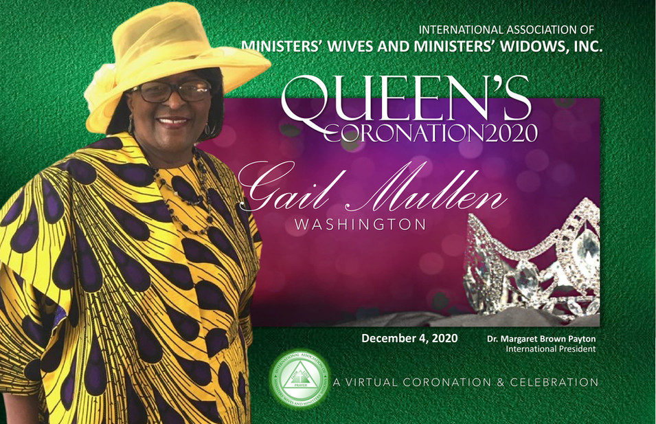 Queens-Coronation-PrOFILE2020-13.jpg
