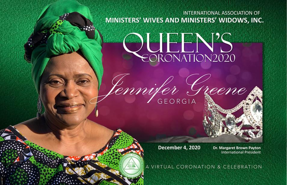 Queens-Coronation-PrOFILE2020-06.jpg