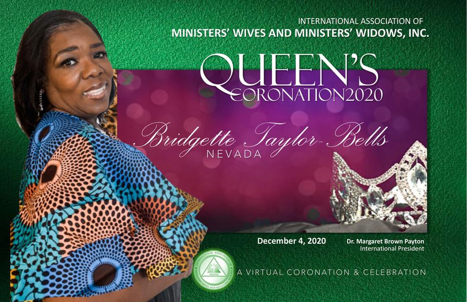 Queens-Coronation-PrOFILE2020-07.jpg