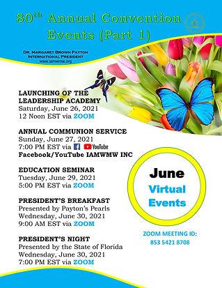 June Convention Information 2021 -1.jpg
