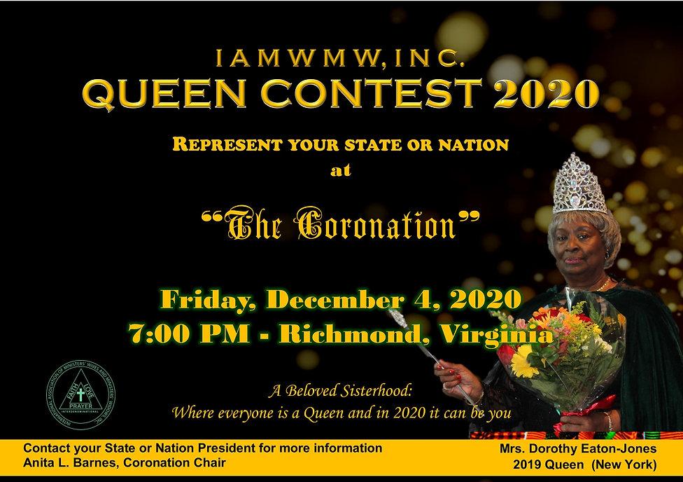 Queen 2020 - Virtual 1.jpg