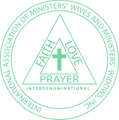 logo green.png