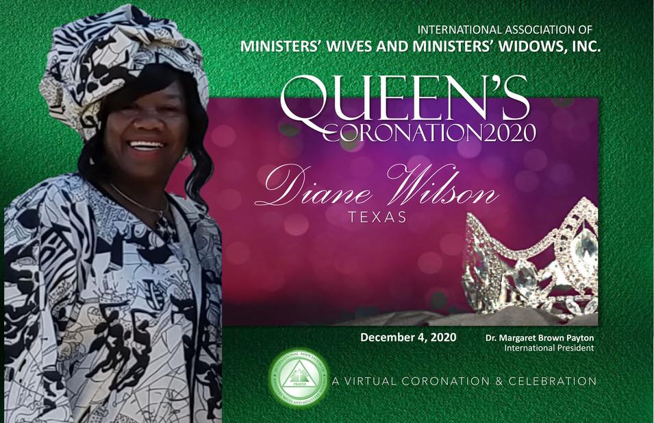 Queens-Coronation-PrOFILE2020-11.jpg