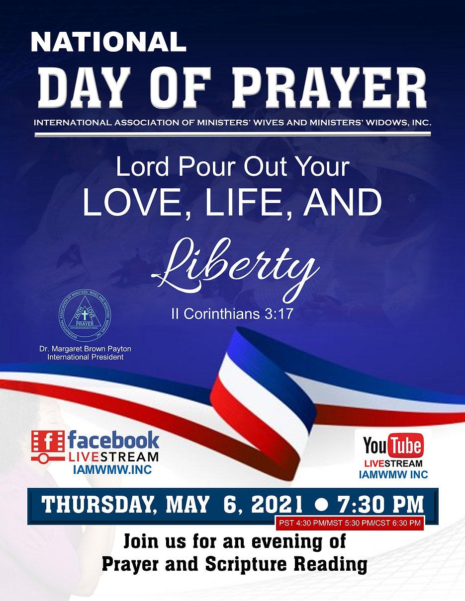 National Day of Prayer Flyer 2021a.jpg