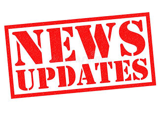 news-updates-red-rubber-stamp-over-white