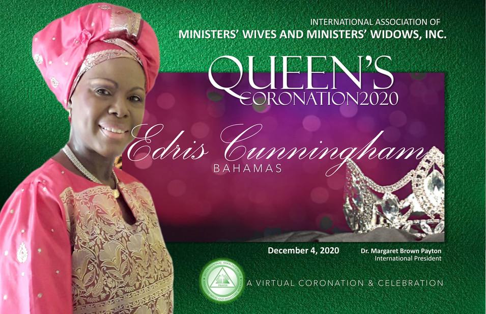 Queens-Coronation-PrOFILE2020-01.jpg