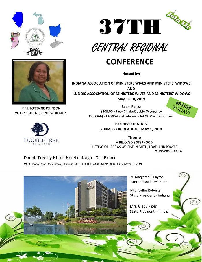 37th Central Region Conference Flyer-1.j
