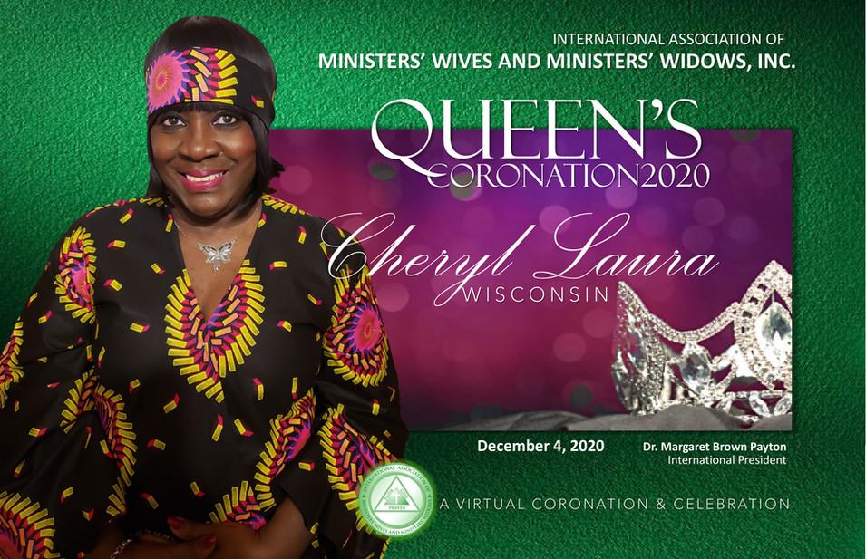 Queens-Coronation-PrOFILE2020-14.jpg