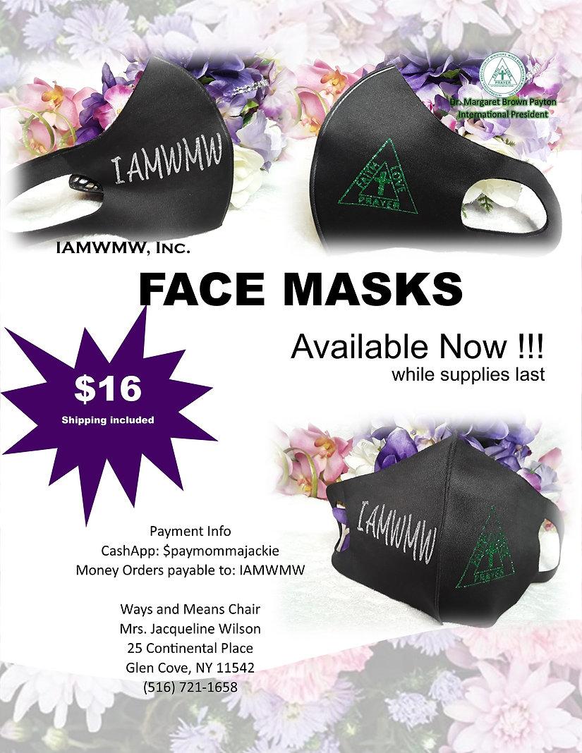 Face Mask - IAMWMW 2.jpg
