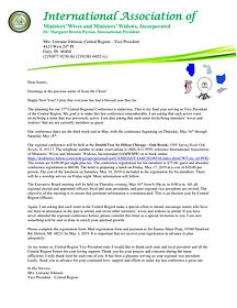 37th Central Region Welcome Letter-1.jpg