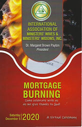 Mortgage Burning Program Cover.jpg